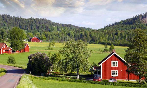 Découvrez la nouvelle tendance venue de Suède : le Lagom