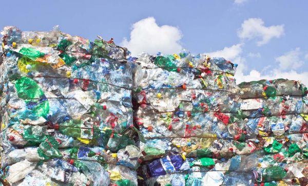 Cette découverte pourrait révolutionner le recyclage des déchets plastiques