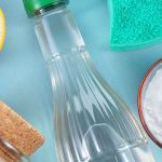 comment nettoyer les toilettes sans produits chimiques 7. Black Bedroom Furniture Sets. Home Design Ideas