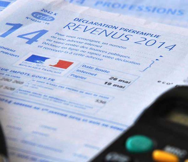 Déclaration de revenus : comment bien déclarer vos travaux d'économie d'énergie ?