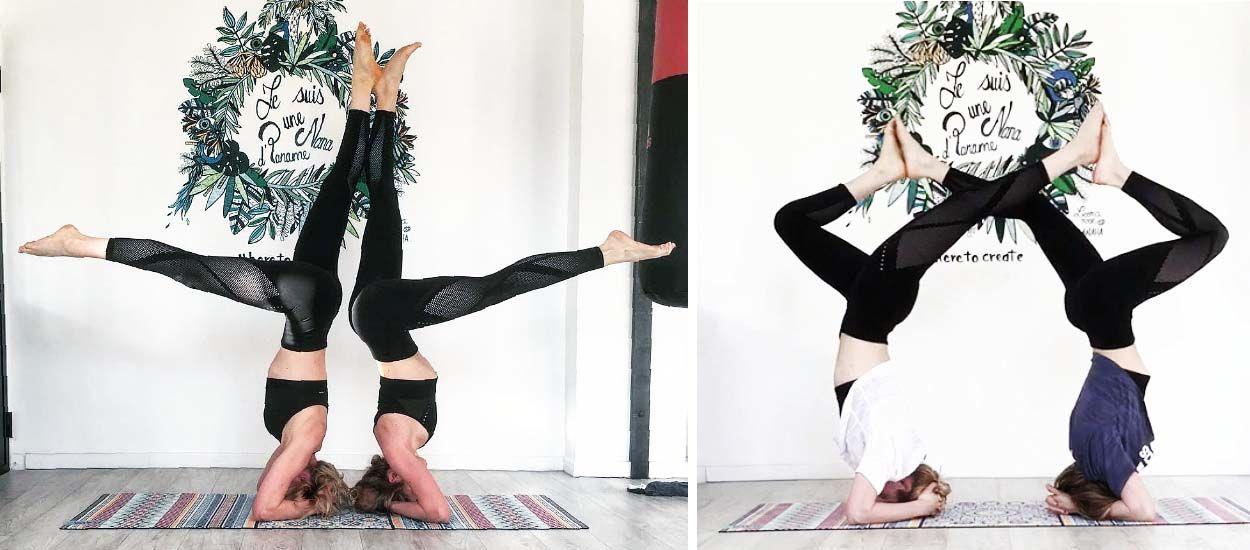 12 conseils pour bien pratiquer le yoga chez soi