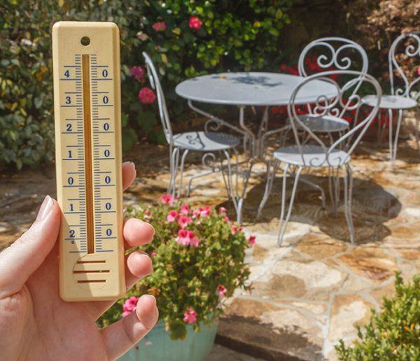 11 erreurs à éviter lorsqu'il fait très chaud