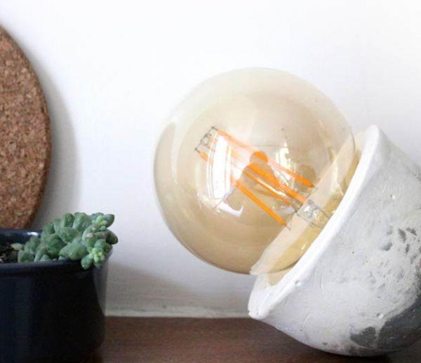 sol b ton cir qu est ce que le b ton cir comment. Black Bedroom Furniture Sets. Home Design Ideas