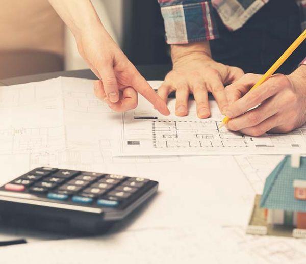 Acheter un bien à rénover : avantages et inconvénients