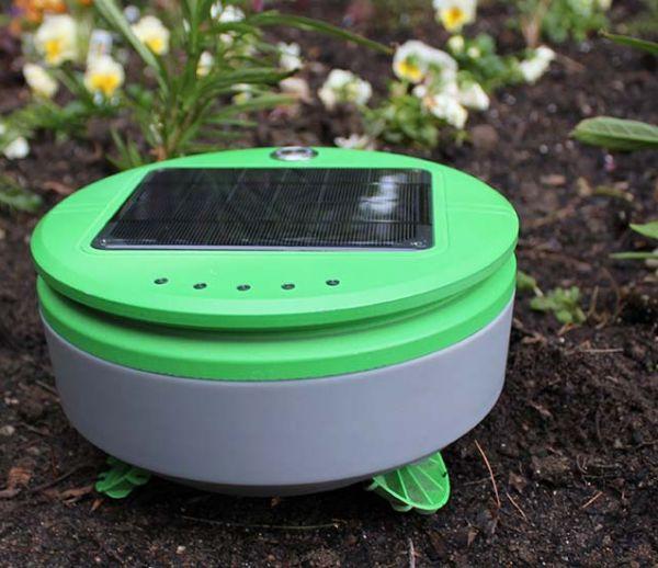 robot-jardinier