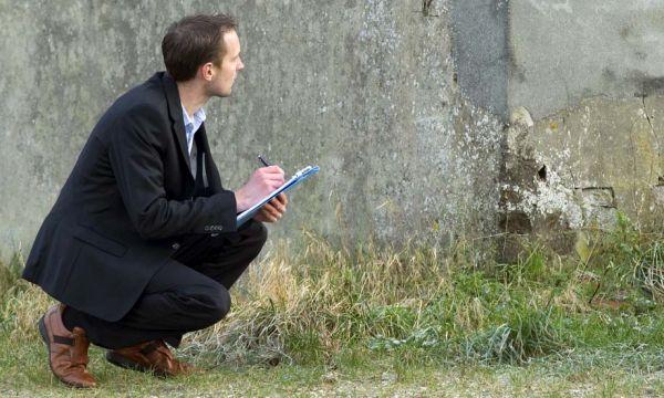 Conseil de pro : 7 choses à regarder de près quand on visite un bien à rénover