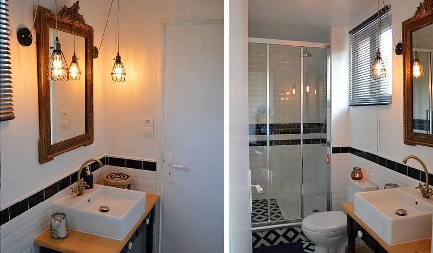 21 3m2 idee deco petite salle de bain