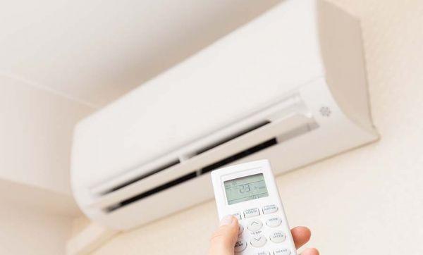 Coup de chaud : nos conseils pour bien choisir votre climatisation