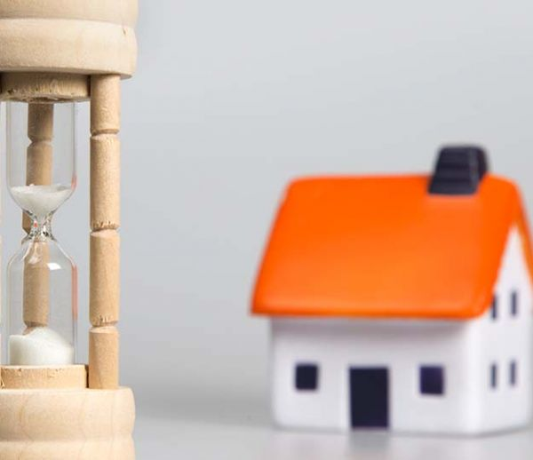 Nouvelle méthode pour vendre sa maison à coup sûr : baisser le prix toutes les 30 secondes