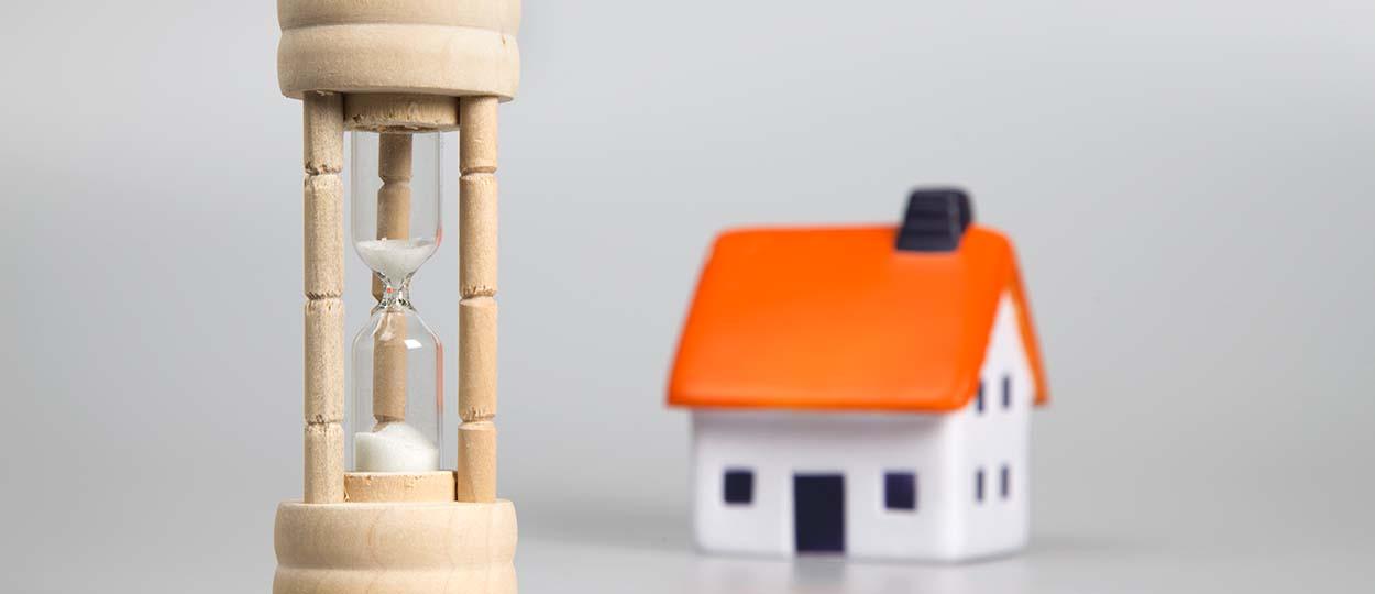 Vendre sa maison aux ench res acheter une maison sur for Acheter maison aux encheres