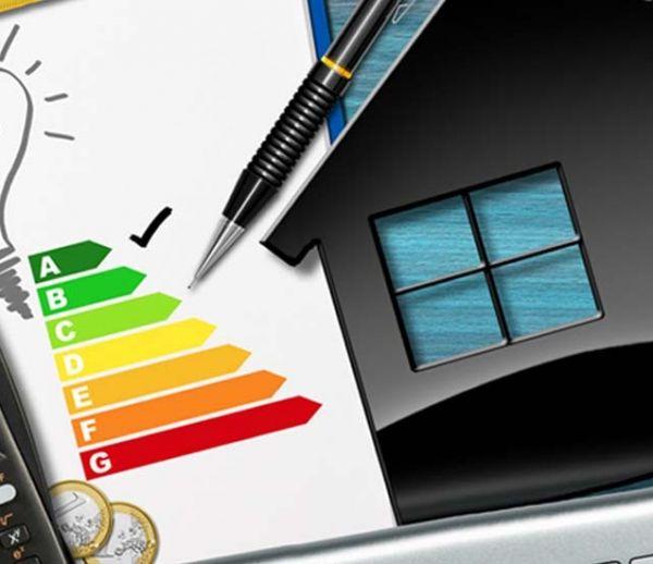Conseils d'expert : Les clés d'une rénovation énergétique réussie
