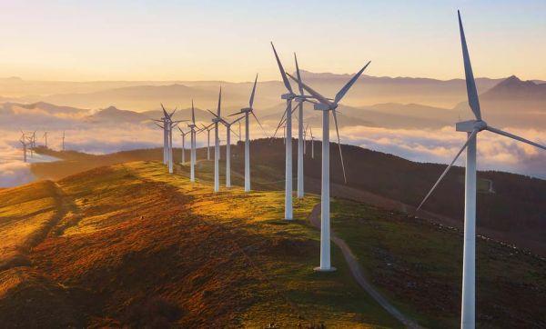 Objectif 100% d'énergies renouvelables en 2050 : c'est possible, pour 139 pays !
