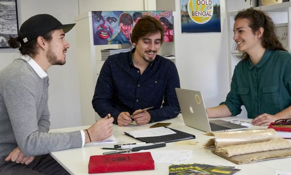 Le Low Tech Lab : le laboratoire collaboratif qui promeut des technologies plus simples