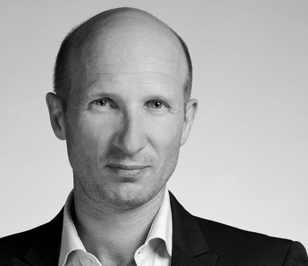 Philippe Bihouix : les low-tech sont la solution pour un futur soutenable