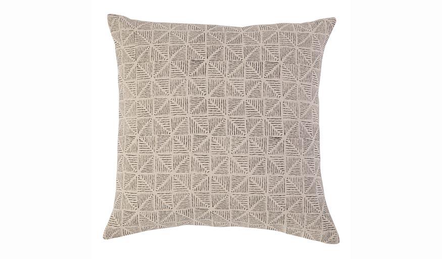 pour une d co ethnique s lection de coussins tapis rideaux chez castorama. Black Bedroom Furniture Sets. Home Design Ideas