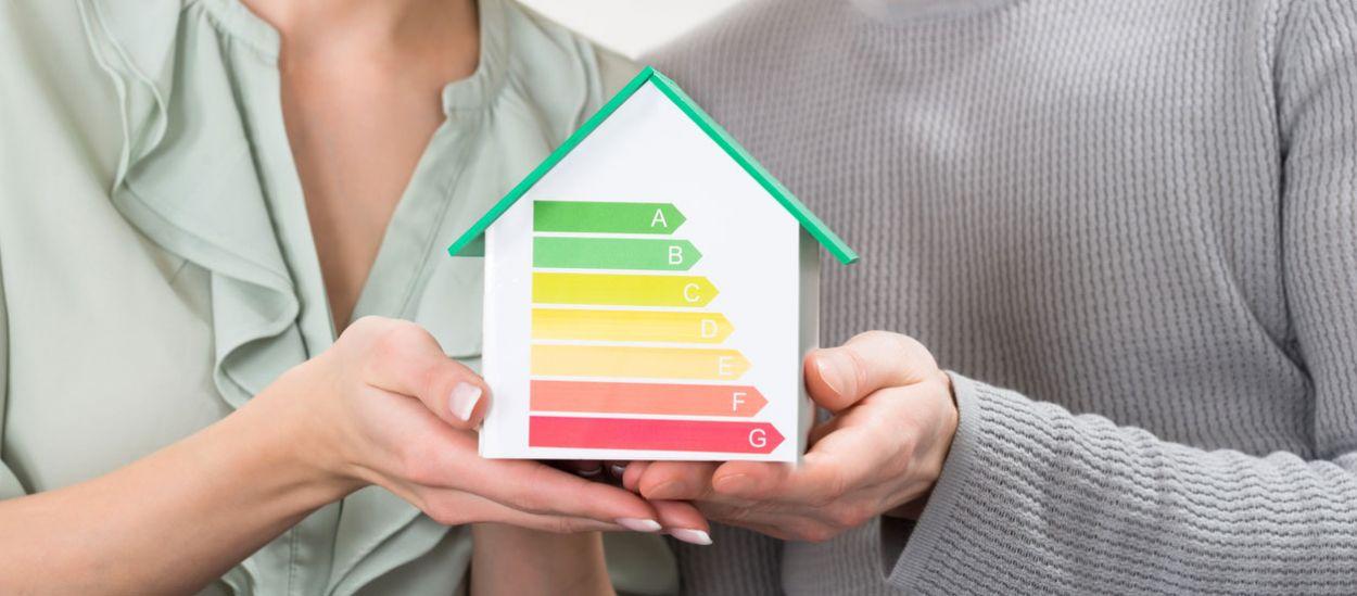 Comment savoir si le diagnostic de performance énergétique d'un logement a été bien fait ?