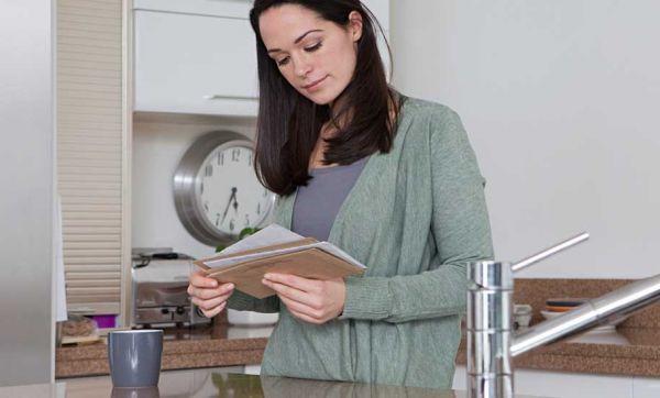 4 éco-gestes à connaître pour faire baisser sa facture énergétique