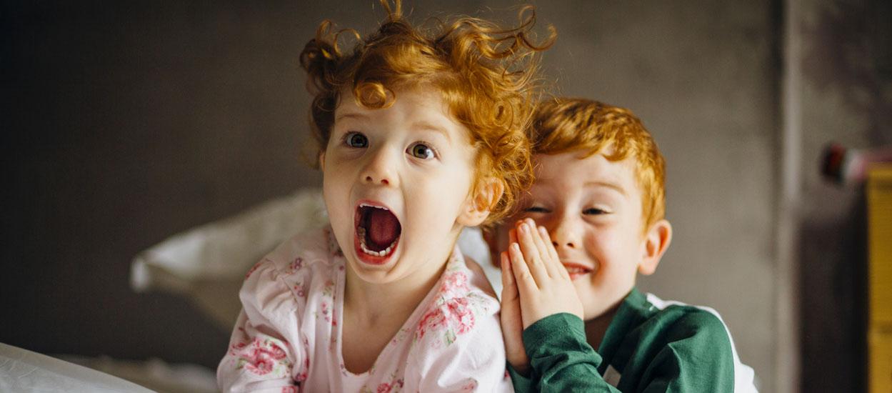 5 conseils de pros pour que vos enfants partagent leur chambre sans heurts