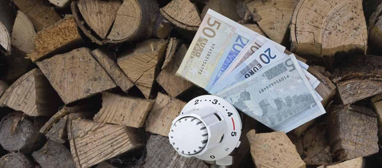 Nicolas Hulot annonce 4 nouvelles mesures pour la transition énergétique : êtes-vous concerné-es ?