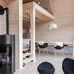 Notre sélection des plus belles maisons en bois