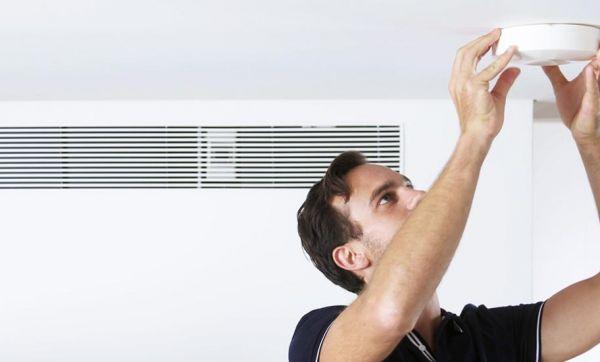 Lumière, chauffage & co : RoomMe adapte la maison aux préférences de chaque habitant