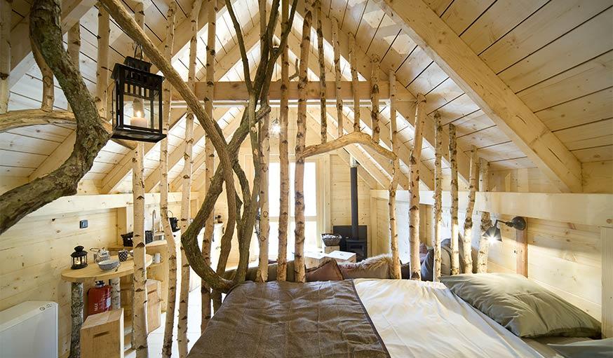 best of voici les plus belles maisons en bois. Black Bedroom Furniture Sets. Home Design Ideas