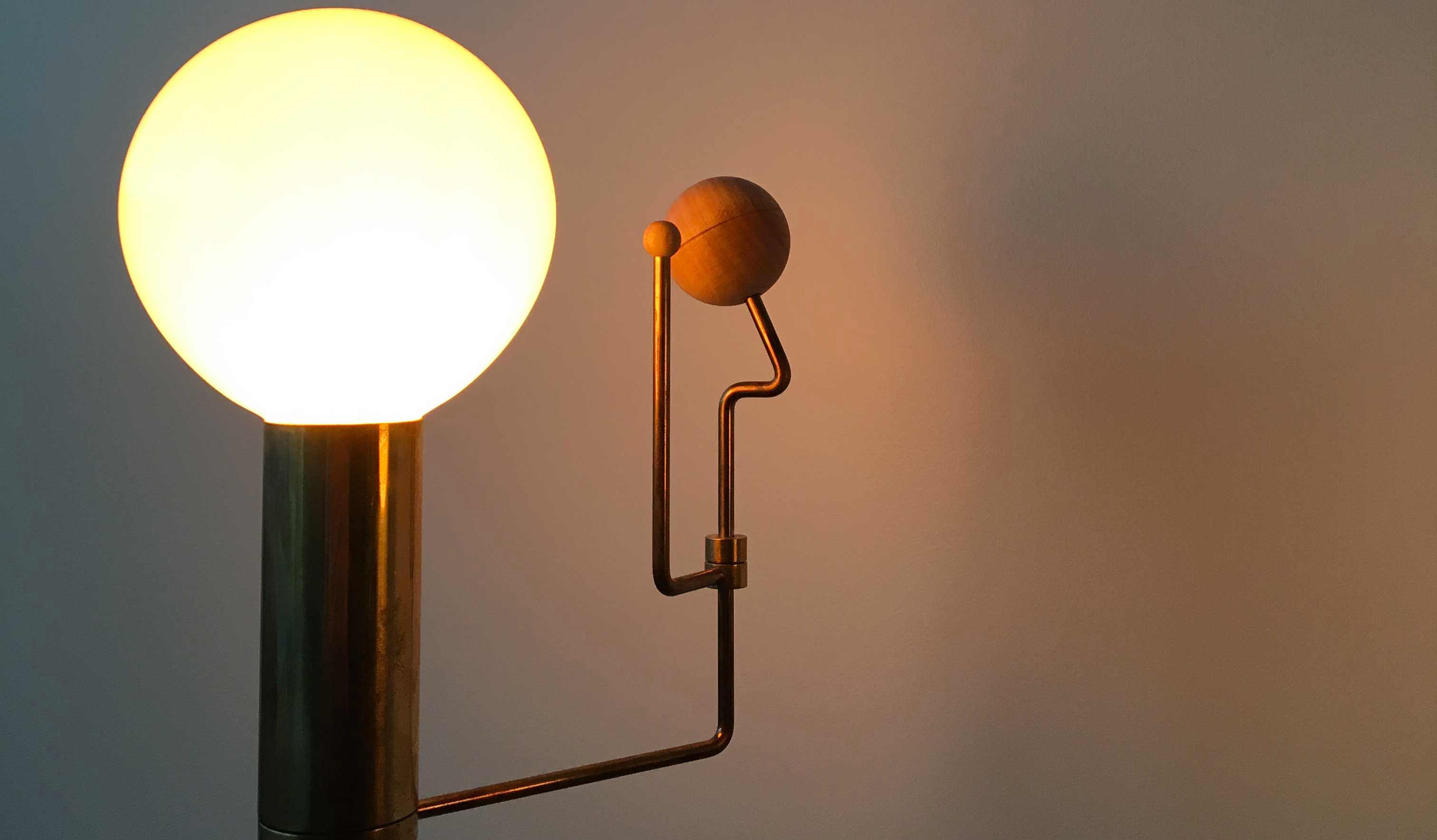 lampe soleil fabulous popular lampe soleil with lampe soleil latest toutes ces lampes sont. Black Bedroom Furniture Sets. Home Design Ideas
