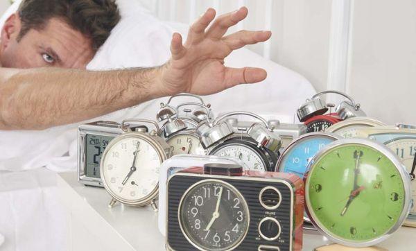 6 conseils pour vous mettre au Miracle Morning (et réussir à vous lever tôt)