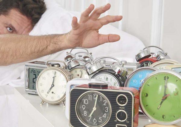 Miracle Morning : Comment devenir morningophile et se lever