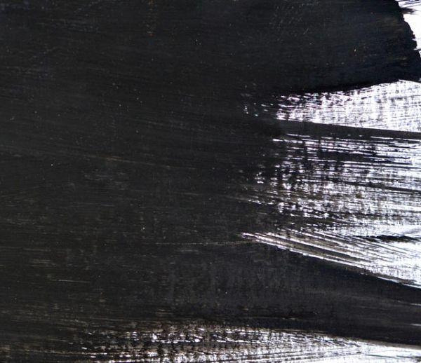 Cette peinture conductrice étonnante ringardise vos câbles électriques
