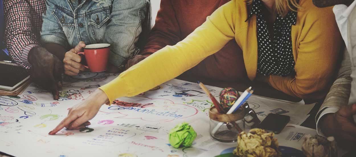 Prix EDF Pulse : votez pour l'innovation qui va changer votre vie à la maison