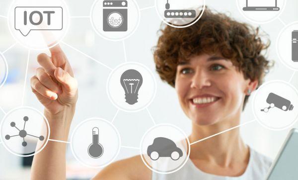 Écologie, fun, sécurité : quels objets connectés sont faits pour vous ?