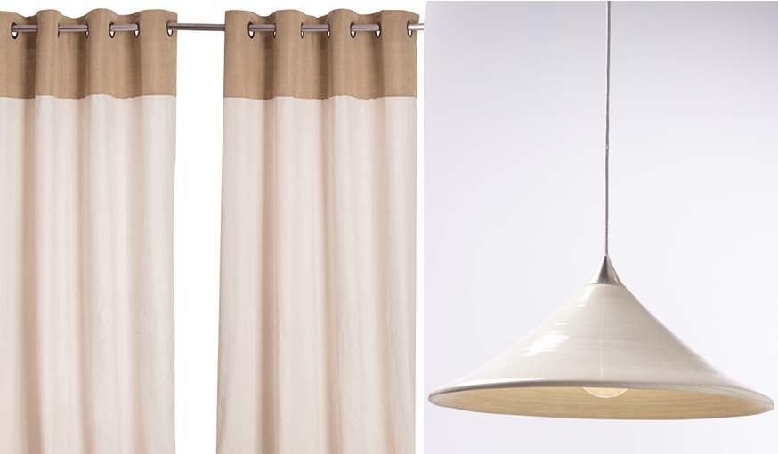 abat jour castorama perfect une suspension en mtal laqu image with abat jour castorama awesome. Black Bedroom Furniture Sets. Home Design Ideas