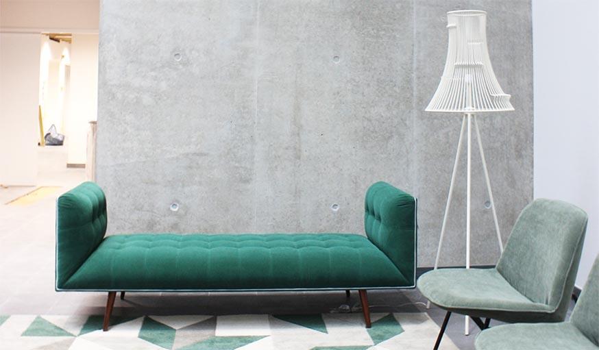 tendance d co automne hiver d couvrez les 5 couleurs la mode m o. Black Bedroom Furniture Sets. Home Design Ideas