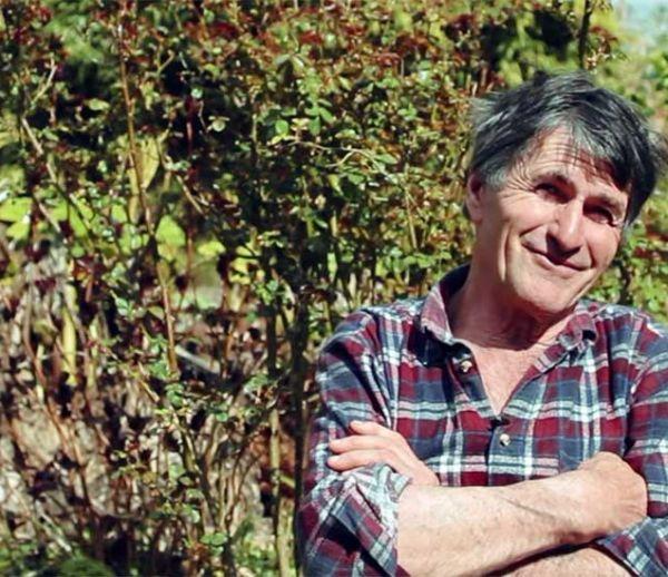 """Autonomie alimentaire et énergétique : le petit monde d'Yves, """"affranchi jardinier"""""""
