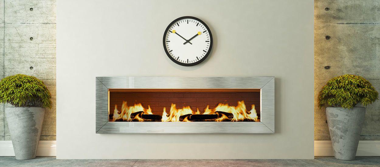 Les différents types de chauffage au bois : comment faire le bon choix ?