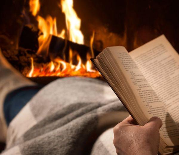 Conseils pour réduire facilement la sensation de froid à la maison sans allumer le chauffage