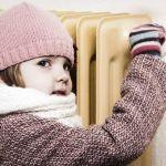 Optimiser le système de votre chauffage
