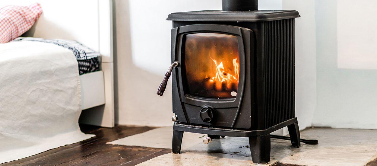 peut on mettre des granules dans un poele a bois ce pole granuls recouvert de cramique. Black Bedroom Furniture Sets. Home Design Ideas