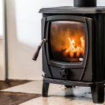 po le buche po le granul s choisir son po le bois rentable et colo. Black Bedroom Furniture Sets. Home Design Ideas