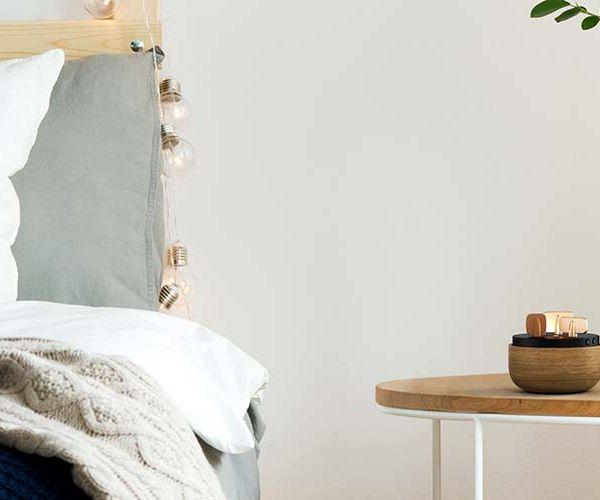 Morphée, le petit boîtier de méditation qui vous guide vers le sommeil