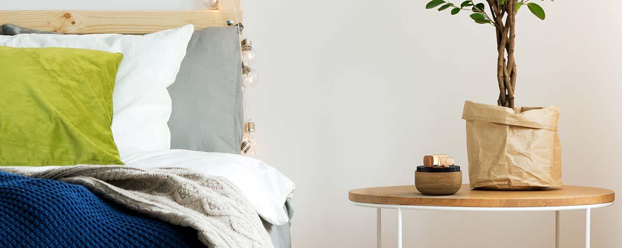 m ditation pour le sommeil le bo tier morph e aide dormir rapidement. Black Bedroom Furniture Sets. Home Design Ideas