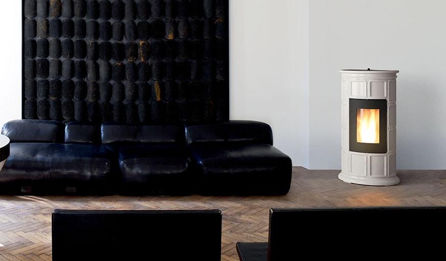 po le bois design comment int grer des po le bois. Black Bedroom Furniture Sets. Home Design Ideas