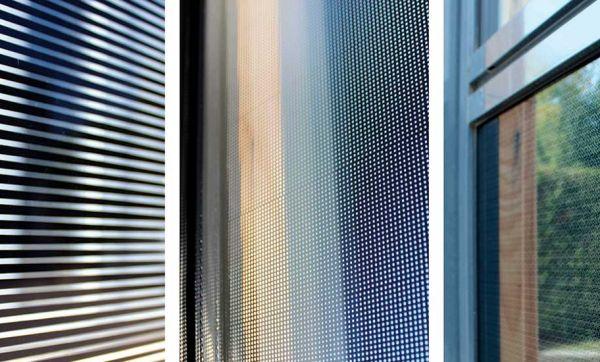 Des vitres photovoltaïques pour alimenter nos logements : le futur de l'énergie solaire