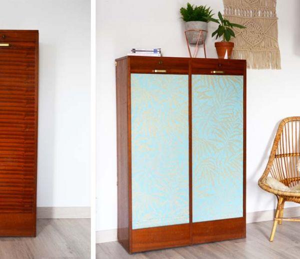 diy pour fabriquer des cadres multi photos en bois flott d co bois flott. Black Bedroom Furniture Sets. Home Design Ideas