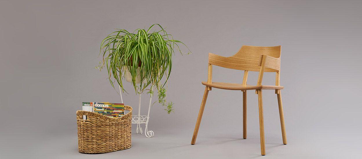 Étonnant ! Ces meubles en bois design s'assemblent sans vis ni colle ni clou