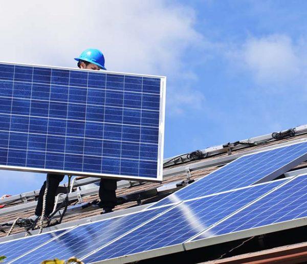 Consommer l'électricité de vos panneaux solaires ? On répond à toutes vos questions !