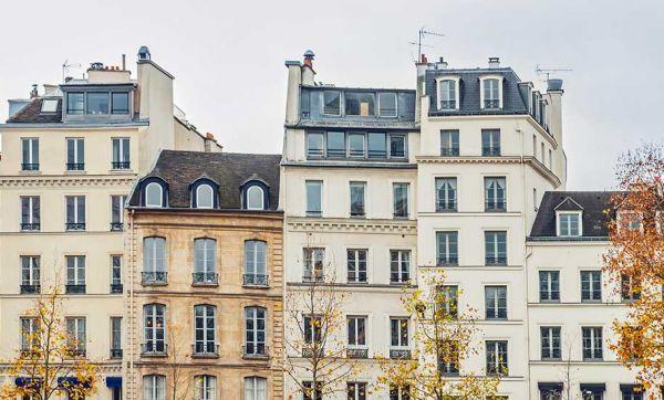 Propriétaires parisiens, bénéficiez d'un accompagnement gratuit pour rénover votre immeuble