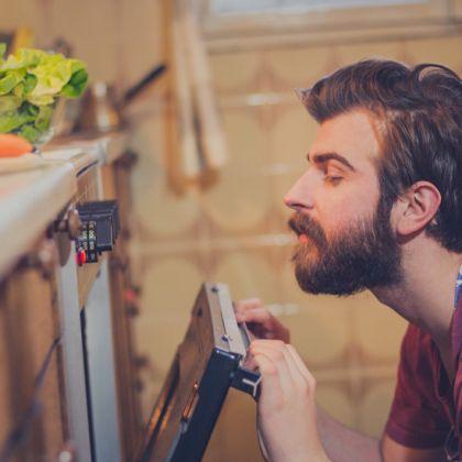 Bonne nouvelle : électroménager et petite cuisine peuvent faire bon ménage !
