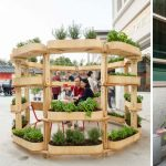 La ferme urbaine GrowMore, en open source.